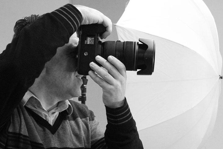 dvsa-photography-6