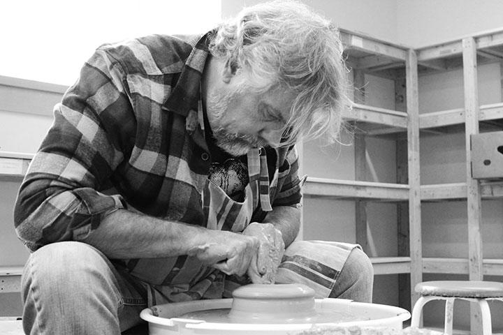 dvsa-pottery-2
