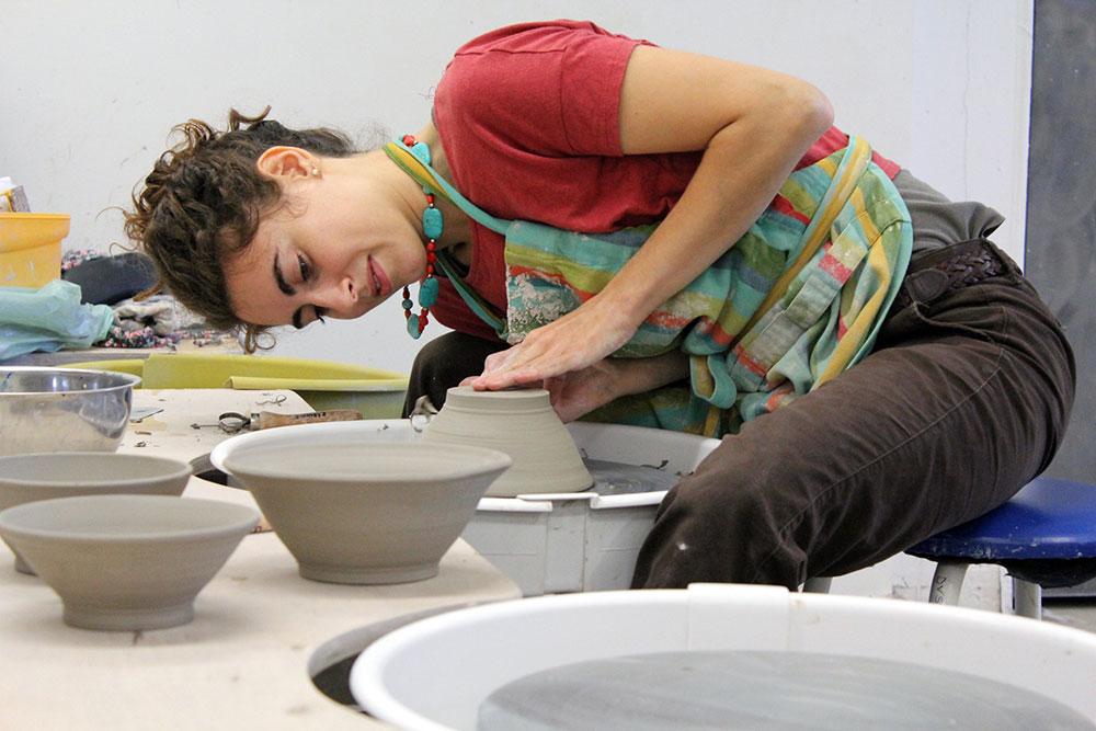 dvsa-pottery-image