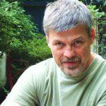 Artist Talk: Scott Barnim On Lustreware – Tues. January 21