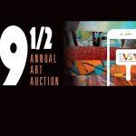 Art Auction Updates & Pick-Up Information