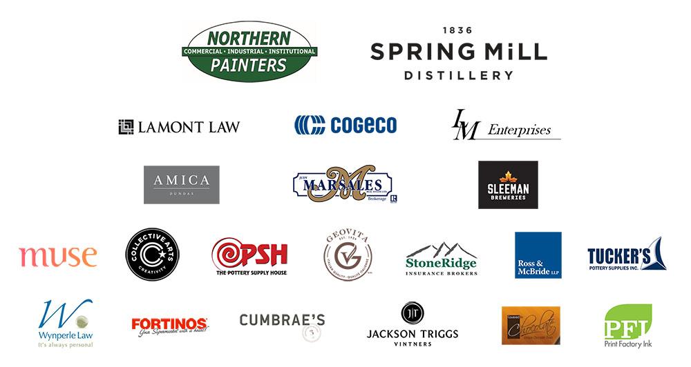 lbf-sponsors-4-2020