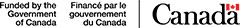 canada-wordmark-bilingual.