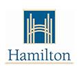 city-hamilton