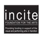 incite_logo-web
