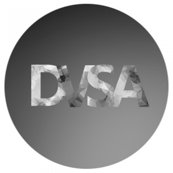dvsa-default-staff-image