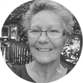 michelle-teitsma-profile